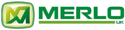 Merlo UK